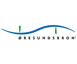 Logo_Öresundsbro-Konsortiet