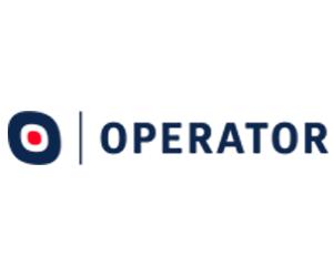 Logo_Operator-Systems