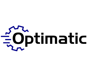 Logo_Optimatic