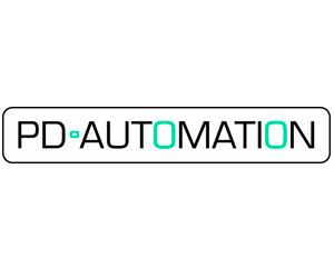 Logo_PD-Automation