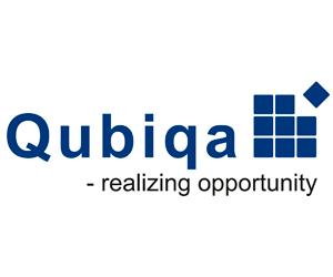 Logo_Qubiqa