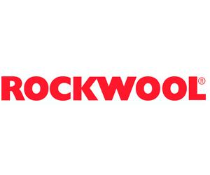 Logo_Rockwool-International