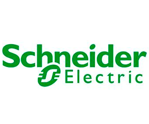 Logo_Schneider-Electric