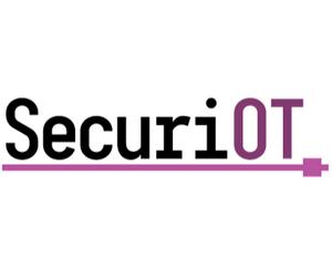 Logo_Securiot