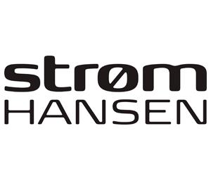 Logo_STRØM-HANSEN