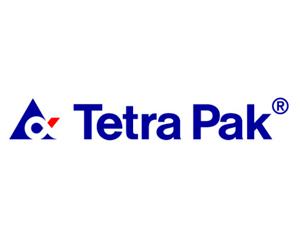 Logo_Tetra-Pak