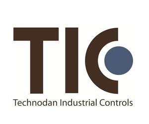 Logo_TIC