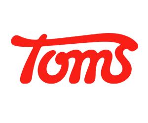 Logo_Toms