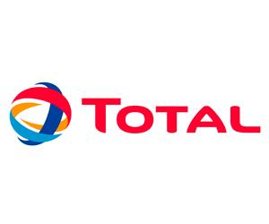 Logo_Total_EP_Denmark