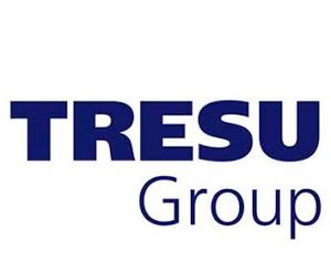 Logo_Tresu-Group
