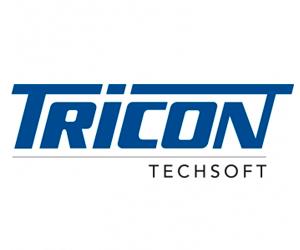 Logo_Tricon-Techsoft