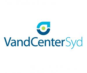 Logo_VandCenter-Syd