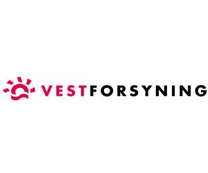Logo_Vestforsyning-Erhverv