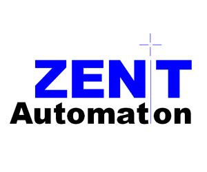 Logo_Zenit-Automation