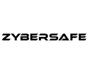 Logo_Zybersafe