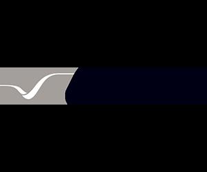 COPA-DATA Logo_blue